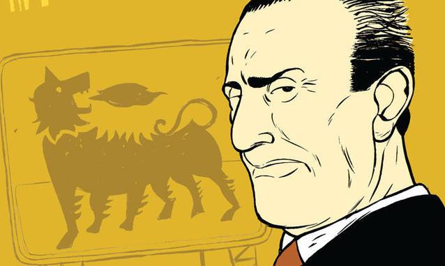 Enrico-Mattei-un-fumetto-per-conoscere-e-non-dimenticare_h_partb