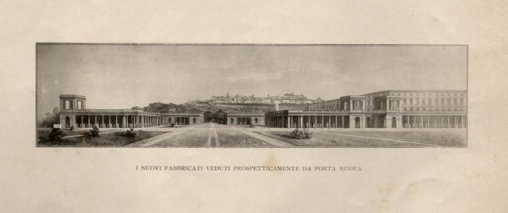 Murnigotti1891b